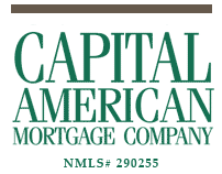 Capital American Mortgage Company